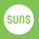 Green-Collection-SUNS