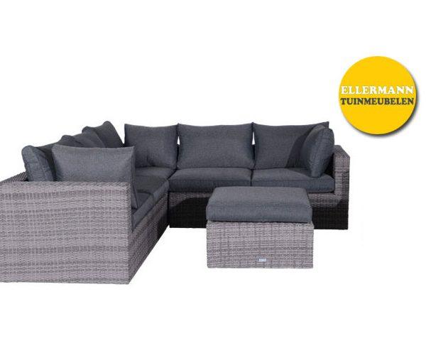 Orangebird-loungeset-4-delig