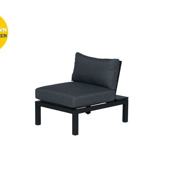 Annabella lounge chair stoel