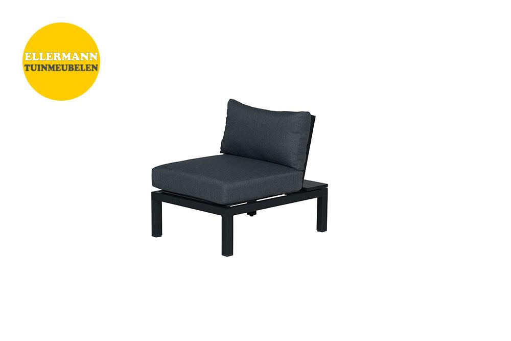 Annabella lounge chair stoel