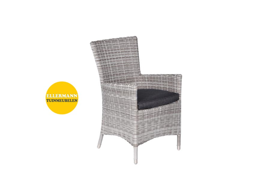Costa-dining-chair