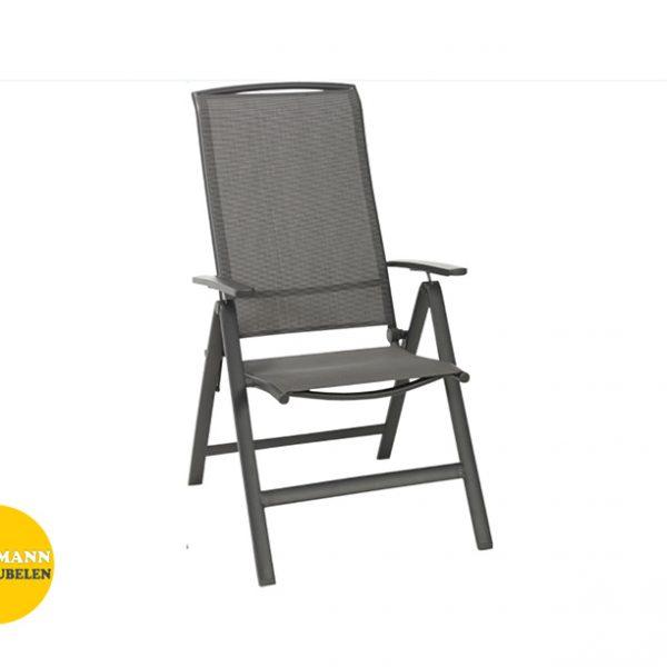 Vigo suns recliner verstelbare stoel