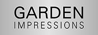 garden_impressions_logo