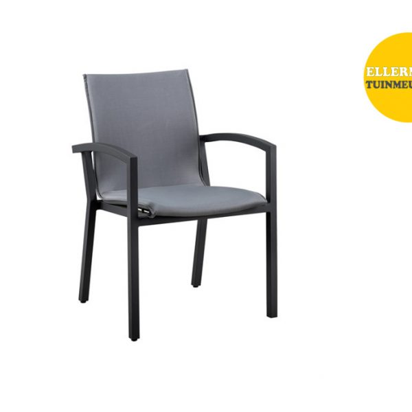 Suns Verona dining stoel