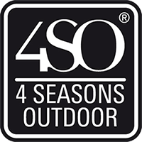 Four Seasons Outdoor