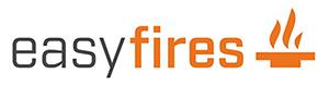 Logo Easyfires