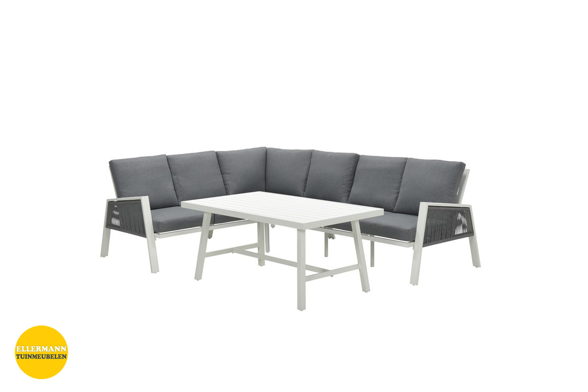 Andrea Loungeset Dining