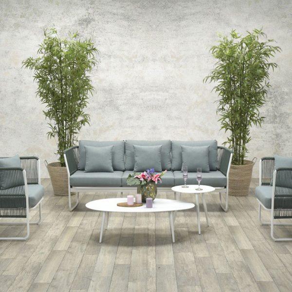 Garden Impressions Hartley loungeset