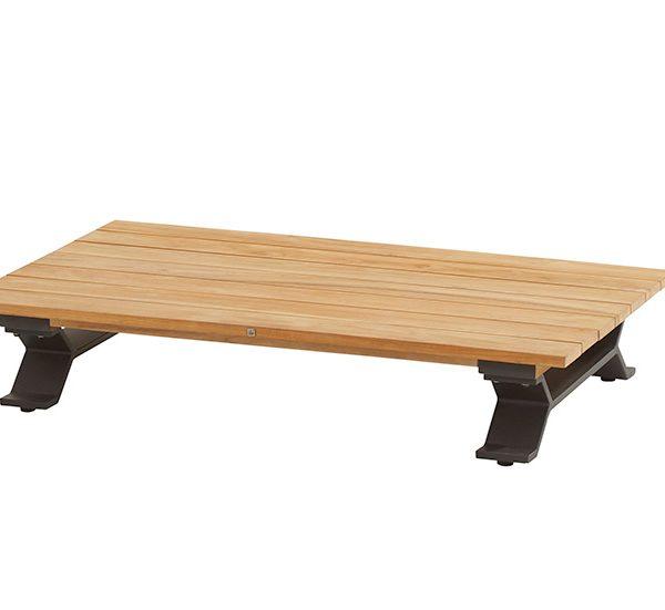 Divine 4 Seasons Outdoor tafel