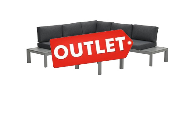 Tuinmeubel Outlet