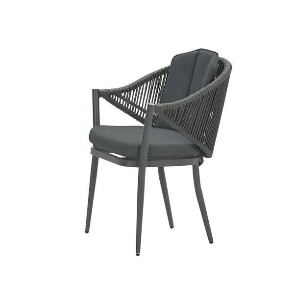 Monica dining chair eettafelstoel