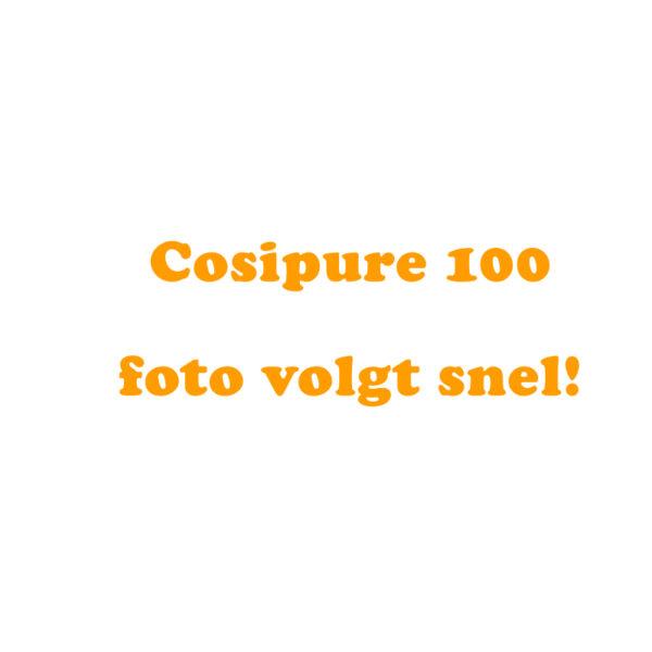 Cosipure 100 gashaard