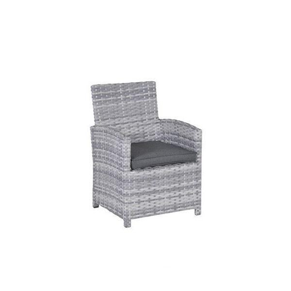 Seagull stoel